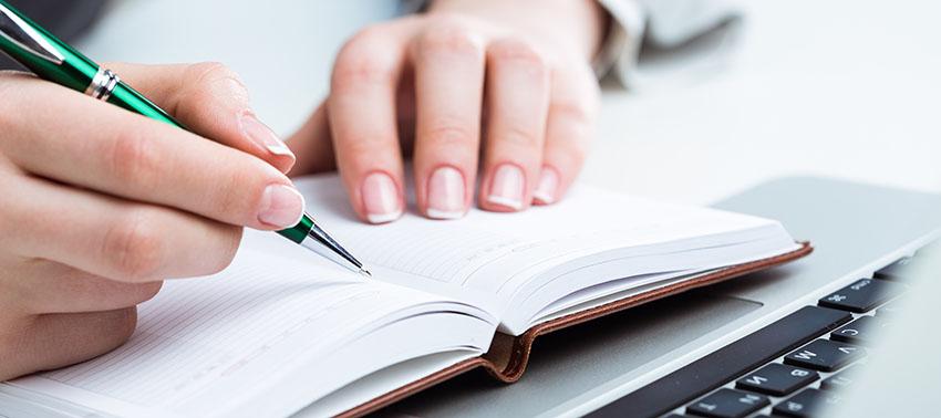 Recomandări privind procedura de lucru pentru perioada izolării la locul de muncă