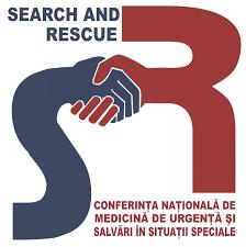 Conferinta Nationala de Medicina de Urgenta si Salvari in Situatii Speciale SARTISS 2018