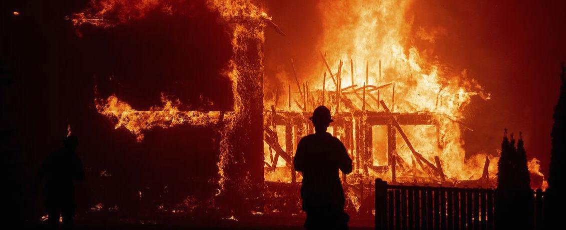 Raport privind asistența persoanelor vulnerabile în cazul dezastrelor