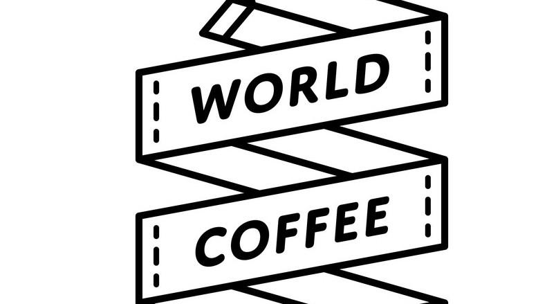 De Ziua Mondială a Asistenței Sociale – 19 martie 2019 – CFCECAS vă invită la Cafeneaua Publică în cadrul căreia vom discuta despre importanța relațiilor umane