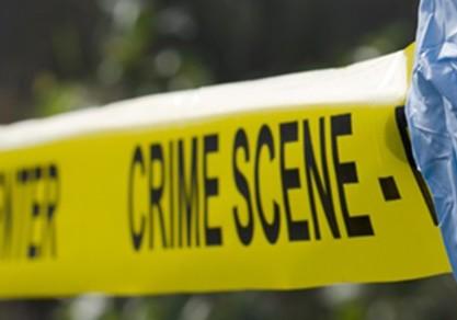 Procedura de intervenție a asistentului social care intervine în cazul răpirilor și a crimelor violente
