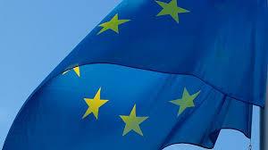 ULTIMELE ȘTIRI privind POLITICA SOCIALĂ EUROPEANĂ