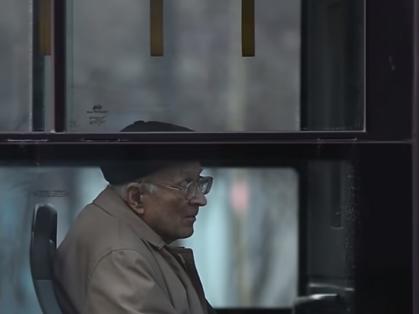 Asistența persoanellor vârstnice singure – COVID 19
