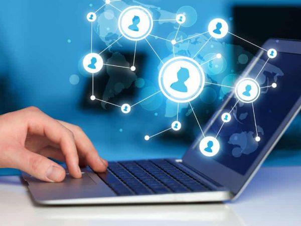 Webinar – Intervenția Asistenților Sociali din UPU/CPU în perioada pandemiei COVID-19, 4 iunie, 19.00-20.30