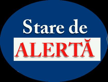 Serviciile sociale – de la starea de URGENȚĂ la starea de ALERTĂ – 15 mai 2020
